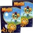 Adventskalender Biene Maja (Maya,Willi,Flip) 2x75g