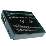 Battery for FUJIFILM Finepix F20, FinePix F40fd, FinePix F45fd, FinePix F47fd...