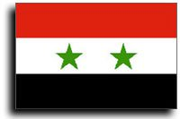 Syria - World Flags - Buy Syria - World Flags - Purchase Syria - World Flags (Flagline.com, Home & Garden,Categories,Patio Lawn & Garden,Outdoor Decor,Banners & Flags)