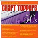 Chart Toppers: Romantic Hits of 50s