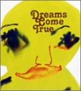 DREAMS COME TRUE「マスカラまつげ」