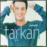 Simarik [Single-CD]