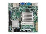 Supermicro X7SPA-H-D525 Motherboard - Intel Atom D525 (pineview-d)dual Core, 1.8GHZ (13W) Processor,intel ICH9R Expres