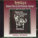Drive the Cold Winter Away By Horslips (1995-08-29)
