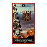 84 Charlie Mopic [VHS] ~ Jonathan Emerson