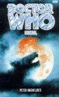 Kursaal (Doctor Who (BBC Paperback))