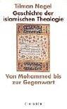 img - for Geschichte der islamischen Theologie: Von Mohammed bis zur Gegenwart (German Edition) book / textbook / text book