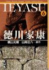 徳川家康(6) (講談社漫画文庫)