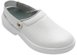 safeway-quality-professional-white-clogs-size-uk-6-eur-39