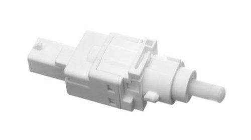 Intermotor 51634 Interruptor de luz de freno