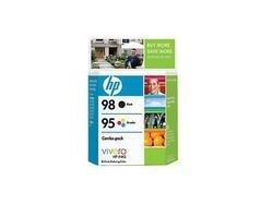 hewlett-packard-hp-95-98-ink-cartridges420-pg-yld-bk330-pg-yld-clr2-pk