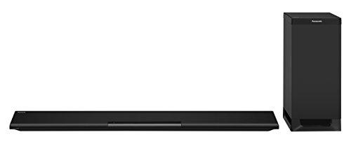 Panasonic SC-HTB685EG-K 3.1 350W Compatibilità 3D Nero sistema home cinema