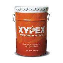 xypex-patch-n-plug