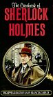 the-casebook-of-sherlock-holmes-the-disappearance-of-lady-frances-carfax-vhs