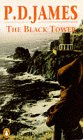 The Black Tower (Adam Dalgliesh Mystery Series #5) (0140129553) by James, P. D.