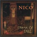 Nico - Drama Of Exile - Zortam Music