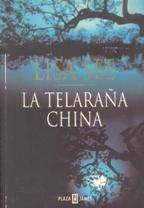 La Telaraña China