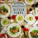 Dinner Classics: Dinner Party