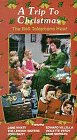 A Trip To Christmas - The Bell Telephone Hour [VHS]