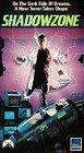 Shadowzone [VHS]