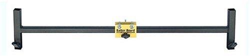 Rousseau 4008 Reusable Batter Board System 8 packB0006FRAZC