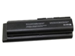 Hp Compaq Pavilion Dv6-1053Cl Notebook / Laptop Battery 8800mAh strong capacity (Replacement)