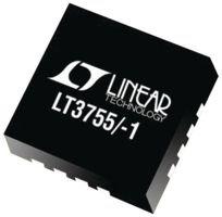 Linear Technology Lt3755Iud#Pbf Led Driver, Pwm, 1Mhz, Qfn-16 (1 Piece)