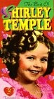 Shirley Temples Storybook [VHS]
