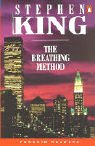 The Breathing Method (Penguin Readers: Level 4 Series)