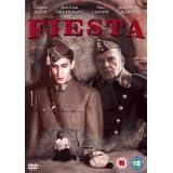 Fiesta [ English subtitles ] [DVD]by Jean-Louis Trintignant