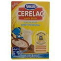 3X Cerelac Baby Food Red Rice 250G Amazing Of Thailand
