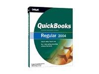 quickbooks-2004-regular