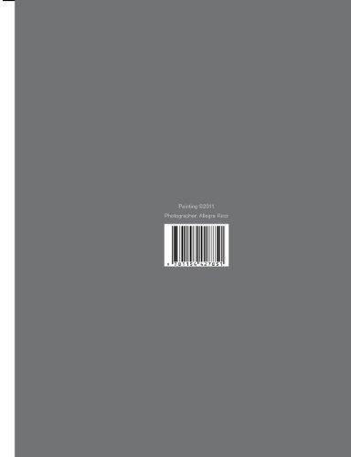 Twentieth Century Practice (Volume 1); Diseases of the Uropoietic System