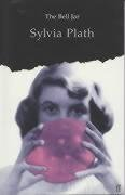 "Cover of ""The Bell Jar"""