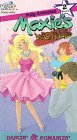 Maxie's World [VHS] [Import]