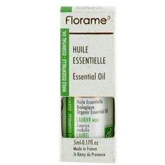florame-laurier-noble-bio-5ml-envoi-rapid-et-soignee-produits-bio-agree-par-ab-prix-par-unite