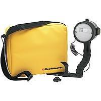 Reefmaster SL-960D SeaLife External Flash for Digital Cameras by Reef