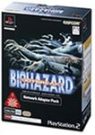 BIOHAZARD -OUTBREAK- Network Adaptor Pack