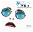 Betty Everett - Women In Rock: Freedom Of Expression - Zortam Music
