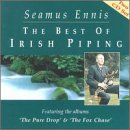 Best of Irish Piping [CASSETTE]