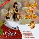 Flans - Flans - Zortam Music