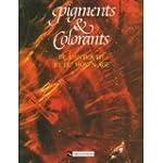 Pigments et colorants de l'Antiquit�...