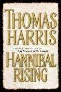 Hannibal Free Book Notes, Summaries, Cliff Notes and Analysis