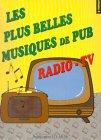 partition-les-plus-belles-musiques-de-la-pub-piano-voix-volume-2