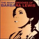 Many Grooves of Barbara