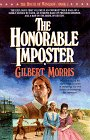 The Honorable Imposter (House of Winslow), Gilbert Morris