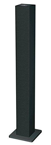 suono-altoparlante-logic-torre-di-stile-elegante-completamente-trasparente-in-acustica-della-forza-n