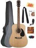 fender-squier-guitarra-acustica-sintonizador-de-bundle-con-funda-samsung-galaxy-s3-mini-i8190-extra-