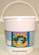 East Wind Peanut Butter Crunchy Salted 5 lbsB0000ZQTCS : image