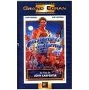 echange, troc Les Aventures de Jack Burton dans les griffes du mandarin [VHS]